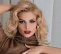 Татьяна Котова: «Для счастья не хватает троих мужчин»