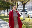 Актриса Даниэла Стоянович: «В русских больше фатальности, в сербах я этого не замечаю»