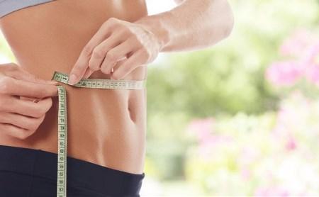 Тульский диетолог: Про экстренное похудение к Новому году и 8-часовой сон