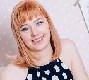 Диетолог Людмила Селедцова: Есть и худеть — это не только реально, но и очень правильно