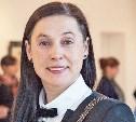 Екатерина Толстая: «Ясная Поляна» – дело всей моей жизни