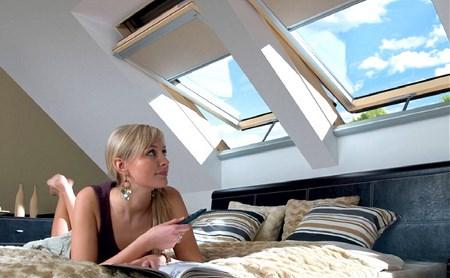 Лето - время замены окон и обустройства балкона