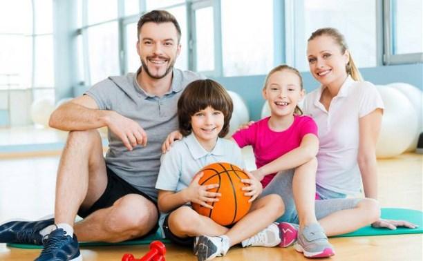 Знакомьтесь: тульские тренеры плавания, каратэ и фитнеса