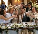 Празднуем свадьбу в ресторане с открытыми верандами