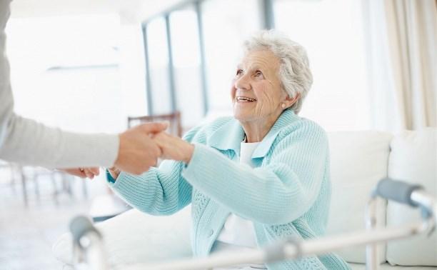 Уход за лежачими больными на дому оплата пансионат для пожилых архангельск