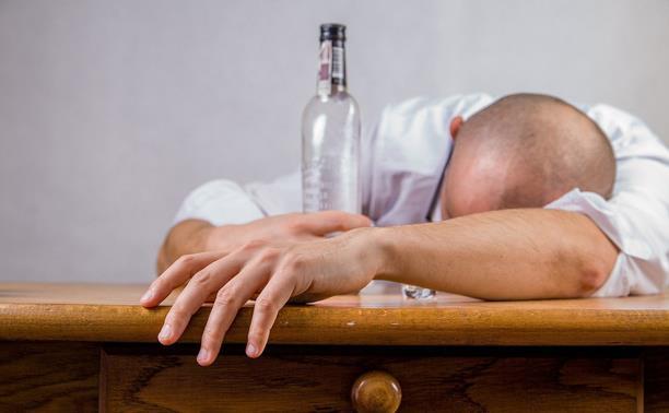 Как понять, что вы алкоголик