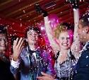 Новогодний корпоратив – 2020: где отпраздновать?