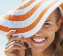 В отпуск с идеальной улыбкой: выбираем правильную клинику в Туле