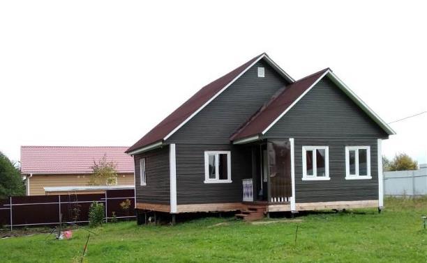 Окна «Симплекс» – залог тепла и уюта в доме