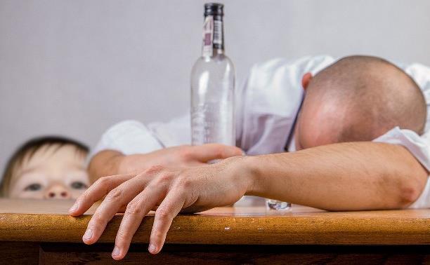 Избавление от алкогольной зависимости: клиники Тулы, которые помогут
