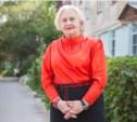 Раиса Степанова: «Я люблю каждый свой возраст!»