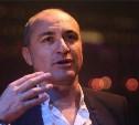 Михаил Турецкий: «Я уже стал дамским психологом!»