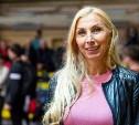 Ирина Кириллова: «Мы играли за Родину, за Сталина»