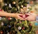 Выбираем нескучные подарки к Новому году