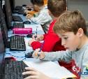 Компьютерная Академия РУБИКОН: Старт в IT-будущее