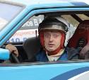 Тульские «улётные гонщики» отметили День автомобилиста