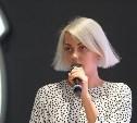 Редактор раздела моды в Cosmo: о профессии, вдохновении и трендах-2019