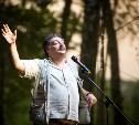 Дмитрий Быков в «Ясной Поляне» похвалил BBC за сериал «Война и мир»