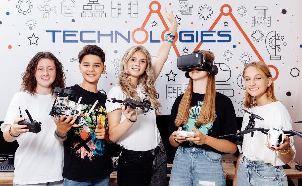 Сайты может делать даже школьник: с чего начать его обучение компьютерным технологиям?