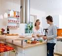 Выбираем хорошую кухню в Туле