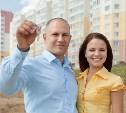 Тульские новостройки: выбираем комфортное жилье!