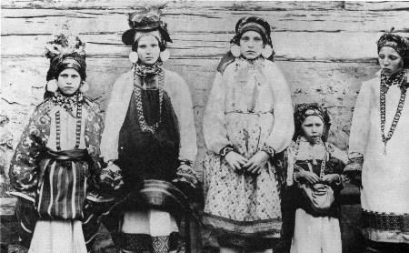 Как тульские крестьяне поделились одеждой с Саввой Мамонтовым
