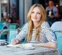 Летние веранды тульских кафе и ресторанов открылись для гостей