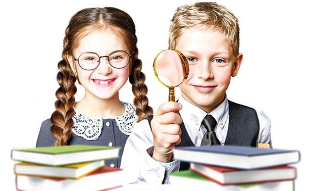 Школьная ярмарка в ТРЦ «Макси»: найди хобби своей мечты!