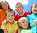 Где в Туле ребенку отдохнуть летом с пользой?