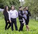 Цыгане - самый весёлый народ в мире!