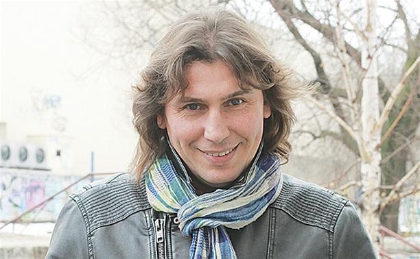 Владимир Цветаев, певец: Носите женщин на руках!