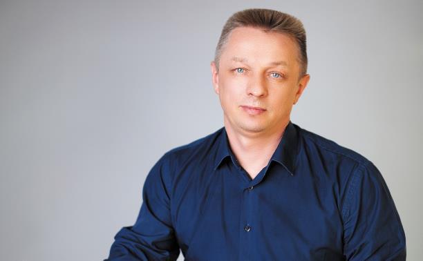 Алексей Фатеев: «Каждый день мы пытаемся становиться лучше»