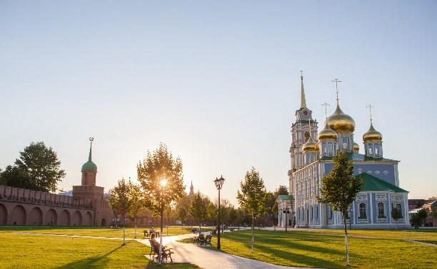 Тула в Книге Рекордов России: Топ-5 ярких достижений
