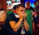 Как туляки болели за сборную России на Чемпионате мира