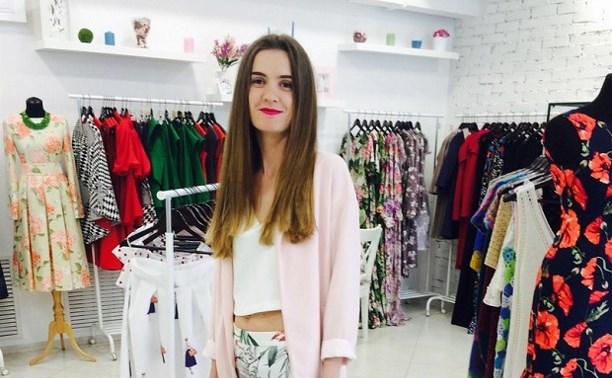 Катерина Корнеева: Главный навык сегодня – уметь преподнести себя