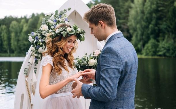 Готовим свадьбу: макияж, ведущий, кольца и украшения, ресторан и путешествие