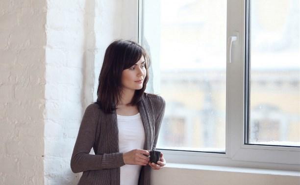 Новые окна и красивый балкон – уют и тепло в вашем доме
