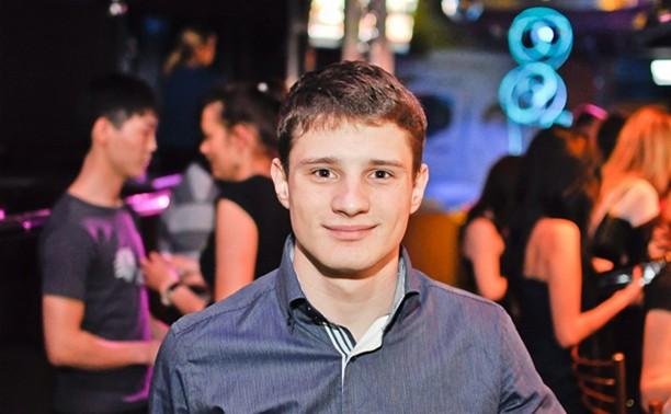 Алексей Кузнецов: туляк в шоу ТНТ «Comedy Баттл. Без границ»