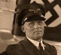 На угольных шахтах Сталиногорска работал личный пилот Гитлера