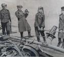Дети военной Тулы
