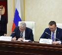 Банк «РОССИЯ»: продукты и услуги для всех