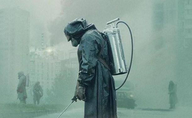 Тульский шахтер о сериале «Чернобыль»: Мы ехали на ЧАЭС добровольно, а не под дулами автоматов