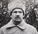 Виктор Дзюба: «Мой прадед Пётр Сенькин погиб в 1941 году, защищая Тулу»
