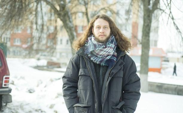 «Голодные игры» по-русски: тульский учитель бросил вызов тайге