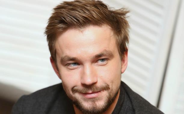 Актер Александр Петров: «Меня везде зовут – не знаю даже почему»