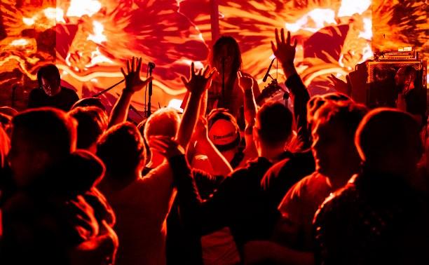 «Психея» в Туле: «Огонь должен жечь!»