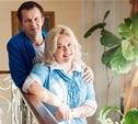 История счастья: Катерина Нечепурнова и Алексей Кузнецов