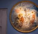 «Неизвестные истории музейных шедевров». Две жизни Феба лучезарного