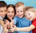 Растим гения: выбираем курсы для ребёнка