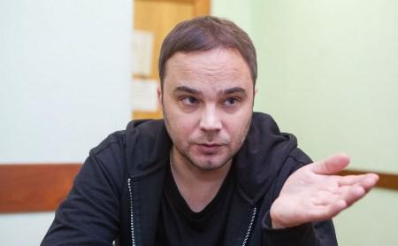 Андрей Чадов: Могу жениться на Ольге Бузовой